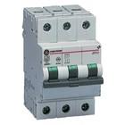 Vynckier EP30 automatische schakelaar 3kA 3P C 2A -  667034