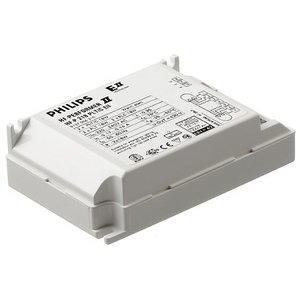 Philips Balast voor Spaarlamp voor PLT/C/R/L/TL5C lamp