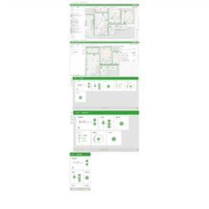 Schneider KNX eConfigure  Lite - LSS900100