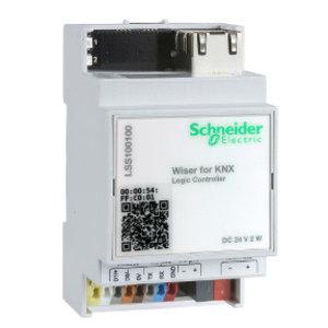 Schneider KNX HomeLYnk logische controller - LSS100100