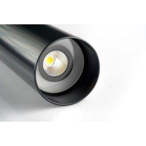Loxone LED Pendulum Slim Tree Antraciet - 100309