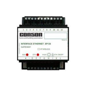 Conson Ethernet gateway - XP130