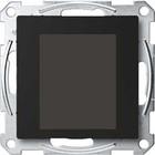 Schneider KNX  Mplan Multitouch Pro - aanraakscherm system M