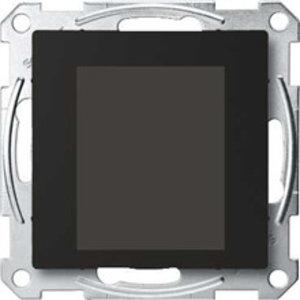 Schneider KNX  Mplan Multitouch Pro - aanraakscherm system M 71 x 71 - MTN6215-0310