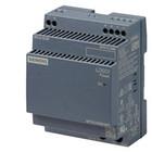 Siemens LOGO! voeding 100-240 V AC out: 24V/4A DC