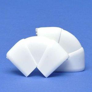 Legrand Variabele buitenhoek DLP design 35x80/35x105 mm