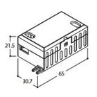 TAL Lighting PowerLED Converter 8W 350mA 230V - 930541