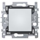 Niko Oriëntatieverlichting groen led 900 lux  - 170-38400