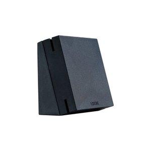 Loxone Ruimteklimaat Sensor Air Antraciet - 100265