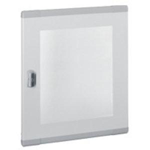 Legrand Glazen deur voor verdeelkast XL³ 160 en XL³ 400 - 020284