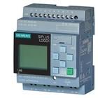 Siemens SIPLUS LOGO! 230RCE