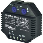 DMAX DIMMAX 380SLX LED DIM inbouw