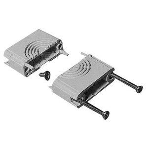 ABB Vynckier Trekontlasting voor kabeldiameter max.=30mm