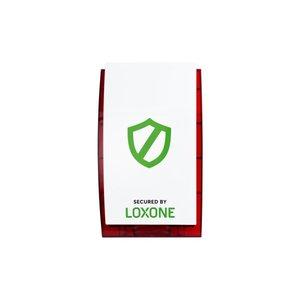 Loxone Alarmsirene  Tree - 100313