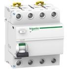 schneider iID - Differentieel - 4P - 100A - 300mA - A type