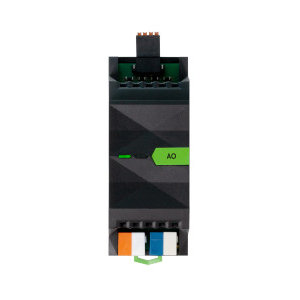 Loxone AO Extension - 100382