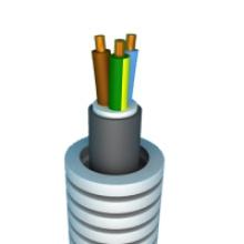 https://cdn.webshopapp.com/shops/22724/files/25945565/preflex-flexibele-buis-met-xvb-3g15-rol-100m.jpg