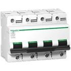 schneider Modulaire automaat C120N 4P 100A curve C 10kA