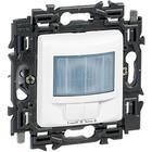 Legrand Bewegingsdetector 2-draads met on-of knop