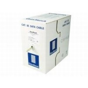 UTP kabel cat5e box 305m