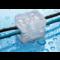 Raytech Gel Box Line - Kelvin gel gevulde box 52x53x29