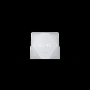 Loxone Touch Nightlight Air Gen.1 - 100340