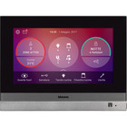 Bticino 7 Touchscreen Hometouch MyHomeUp