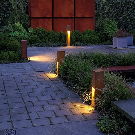 Tuinverlichting do's en dont's