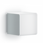 Steinel Sensor buitenlamp zilver  - 830 LED IHF