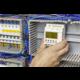 Zelio Logic Smart relays