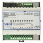 Dobiss Universele stuurmodule