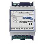 Dobiss DALI-module