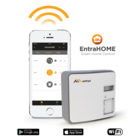 Entrya EntraHome toegangscontrole - 104764