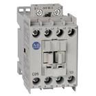 Allen Bradley Contactor 5.5kW / 400V, 1 NO, stuurspanning 230 V 50/60 Hz