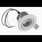 Loxone LED Spot WW Tree White 24V 5.5W
