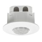 Legrand Bewegingsdetector 360° plafond
