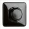 Thomas Hoof Dimmer LED 5-150W, 15-450 W/VA Bakeliet -173103