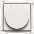 Niko Toets voor tijdschakelaar 15 minuten, wit - 101-64806