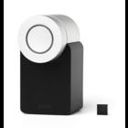 NUKI Smart Lock 2.0 + deursensor
