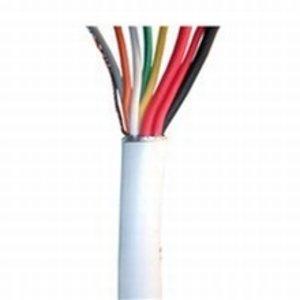 B-Cables Alarm kabel 4x0.22  per meter