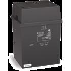 Niko Gewikkelde 150W-bloktransformator (met klemaansluitingen) 320-00004