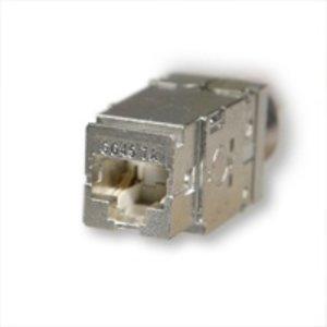 Nexans Ethernet connector 7A - Shielded