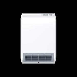 Stiebel Eltron Badkamerverwarming  Thermoventilator CK 20 Trend LCD