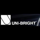 Uni-Bright
