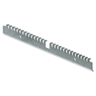 ABB Vynckier Set kabeltrekontlasting Fix-o-Rail 150