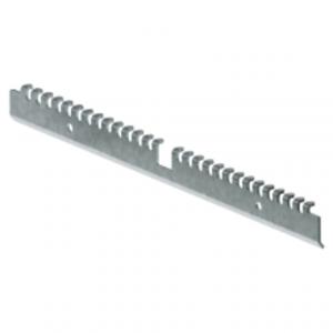 Vynckier Set kabeltrekontlasting Fix-o-Rail 150 - 610630
