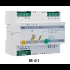 Niko Universele modulaire dimmer 1400 VA (6 A), DALI 65-411