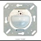 Luxomat Bewegingsmelder wandmontage - aanw.-geluidsmelder, 11-48 VAC/DC
