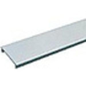 Vynckier Afdekstrip 45mm x 1m zekeringkast  Vynkier