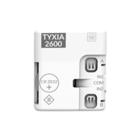 Delta Dore TYXIA 2600 - Multifunctionele 2-weg X3D-zender